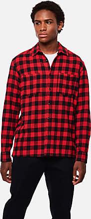 promo code e0f1b 08f92 Camicie Di Flanella − 756 Prodotti di 10 Marche | Stylight