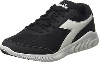 Diadora Womens Eagle 3 W Walking Shoe, Violet, 5.5 UK