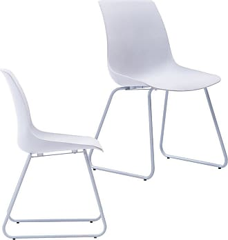 Porthos Home Chairs Browse 34 Items Now Up To 15 Stylight