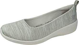 Skechers® Slipper in Grau: ab 31,47 €   Stylight