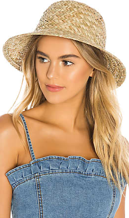 24629149 Floppy Hats: Shop 138 Brands up to −50% | Stylight