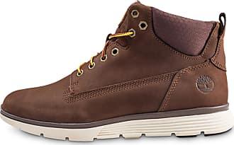 Chaussures D'Hiver pour Hommes Timberland® | Shoppez les