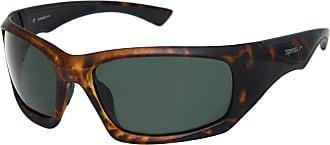 Speedo Óculos de sol Speedo Wave curvado polarizado