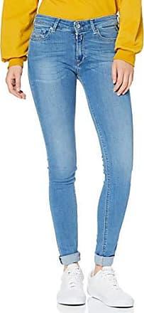 Replay® High Waist Hosen für Damen: Jetzt bis zu −67