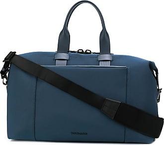 Troubadour Taschen Bolsa Adventure - Azul