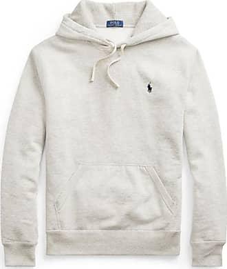 Ralph Lauren Sweatshirtjackor för Herr: 21+ Produkter | Stylight