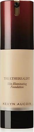 Kevyn Aucoin The Etherealist Skin Illuminating Foundation - Light Ef03 - Neutral