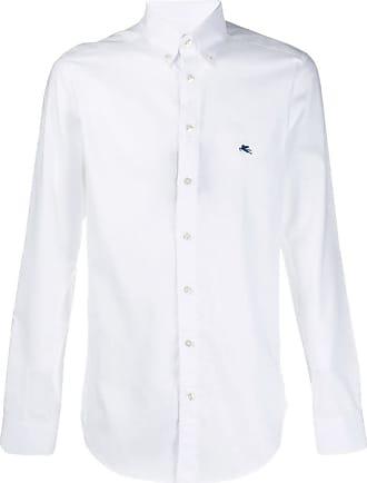8e5b3d00f0 Camicie Button-Down − 2858 Prodotti di 10 Marche   Stylight