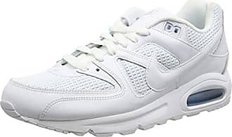 7d951214bf44f4 Der Nike Air Max ist zurück und wir haben alle Infos