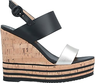 Hogan Wedges: Sale bis zu −61% | Stylight