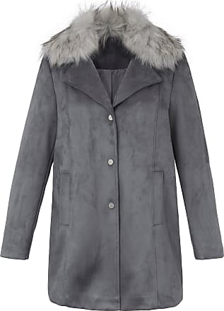 Emilia Lay Coat Emilia Lay grey