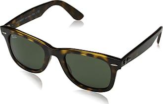 Ray-Ban Óculos de Sol Ray Ban Wayfarer RB4340 710-50