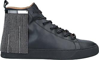 pretty nice 0a539 aca41 Scarpe Black Dioniso®: Acquista fino a −66% | Stylight