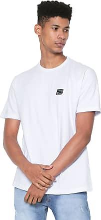 Hawaiian Dreams Camiseta HD Negative Branca