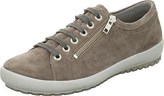 Legero® Schuhe für Damen: Jetzt bis zu −21% | Stylight