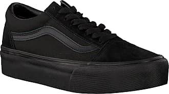 finest selection cd0cb 2f366 Vans Schuhe: Bis zu bis zu −57% reduziert | Stylight