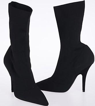 Adidas Stiefel für Damen − Sale: bis zu −60% | Stylight