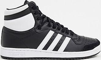 adidas high tops uk