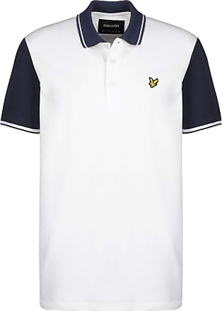 08adec46bbaf8 Lyle & Scott® Polo Shirts: Must-Haves on Sale up to −61%   Stylight