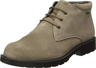 Igi & Co Mens Uomo Gore-tex-41017 Derbys, (Peltro 4101744), 5.5 UK