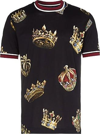 38643b182a140 Vêtements Dolce   Gabbana®   Achetez jusqu à −71%   Stylight