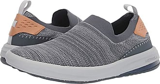 c916fb068b Merrell®: Gray Shoes now up to −40% | Stylight
