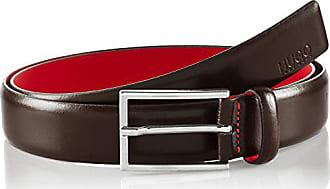 Accessoires (Cuir)   Achetez 60 marques jusqu  à −76%   Stylight dd201c81fcd