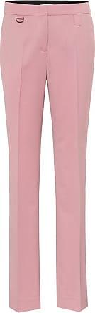 Dorothee Schumacher Pantaloni Cool Ambition in lana