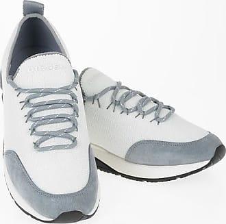 Diesel Fabric SKB S-KBY RAGS sneakers Größe 41