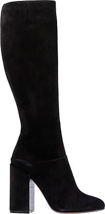 Stivali In Pelle L'autre Chose®: Acquista fino a −62