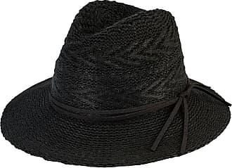 ca1a29031c5 San Diego Hat Company San Diego Hat Company Womens Knit Pattern Fedora