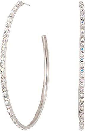 b7c0a54fc0690 Kendra Scott® Hoop Earrings − Sale: up to −50% | Stylight