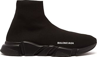 Speed Trainer De Balenciaga 24 Versions Moins Cheres Stylight