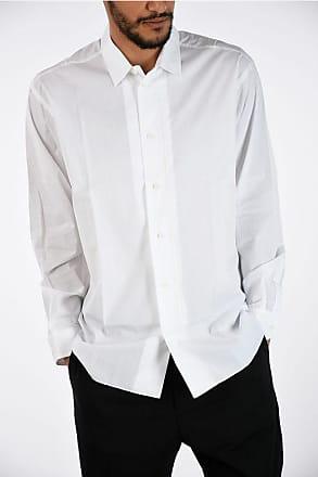 OAMC Cotton Popeline KENNEDY Shirt size M