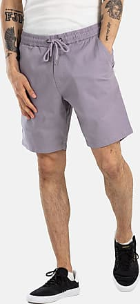 Reell Reflex Easy Short LW, Purple Grey XS Artikel-Nr.1201-011 - 01-001