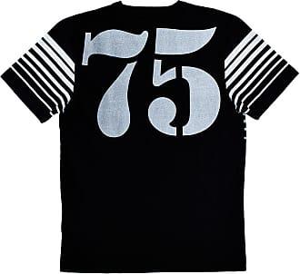AES 1975 Camiseta AES 1975 Style