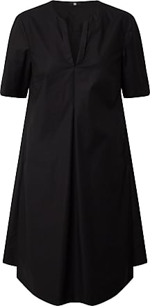 Riani Robe-chemise noir
