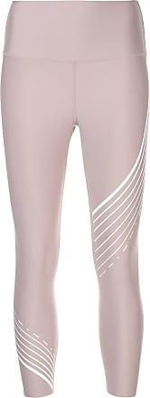 Nimble Activewear Legging Track & Field cintura alta - Rosa