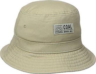 c8a05fe7370 Khaki Hats  13 Products   at CAD  13.84+