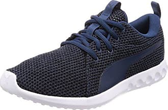 Puma Herren Carson 2 Nature Knit Cross Trainer