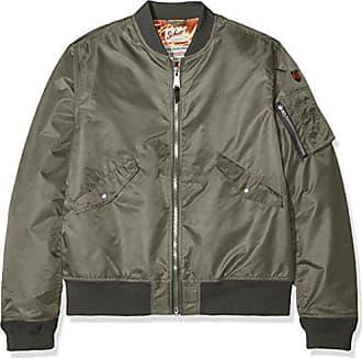 the best attitude e0f01 69995 Schott NYC Bomberjacken: Sale bis zu −46% | Stylight