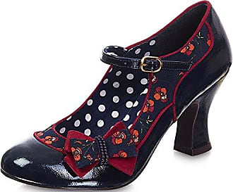10954df5d9c2c Ruby Shoo® Mode − Sale: jetzt ab 16,95 € | Stylight