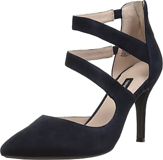 bd641fe44a2a9 Nine West® Heels: Must-Haves on Sale at £26.99+ | Stylight