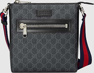 9881db6375d99 Gucci Taschen für Herren: 99 Produkte im Angebot | Stylight