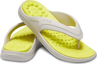 ff81c2c5a5 Crocs® Sapatos  Compre com até −50%