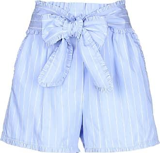 Tessa HOSEN - Shorts auf YOOX.COM