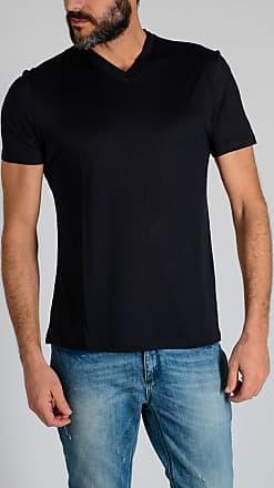 Neil Barrett V Neck T-shirt size Xxs