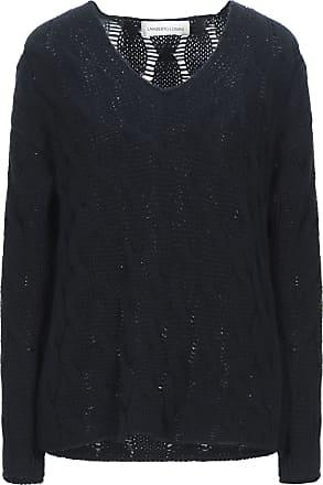 Lamberto Losani STRICKWAREN - Pullover auf YOOX.COM
