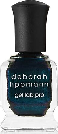 Deborah Lippmann Gel Lab Pro Nail Polish - Bo$$ - Petrol