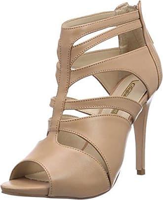 separation shoes 650c8 d59d3 Buffalo Sandalen: Sale ab 19,48 € | Stylight